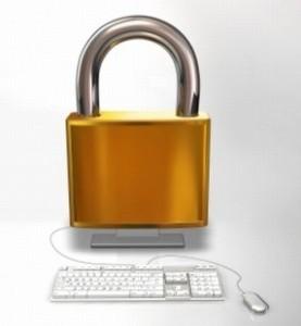 Archiwizacja danych czy i kiedy jest potrzebna Backup danych dla średnich firm?